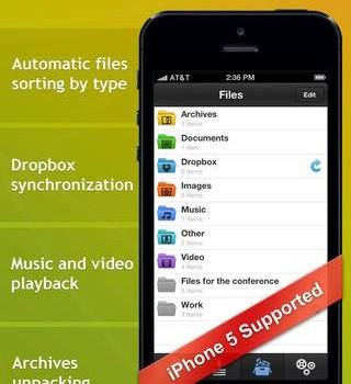 Download Expert Ekran Görüntüleri - 2