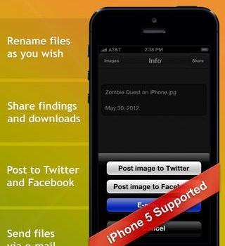 Download Expert Ekran Görüntüleri - 1