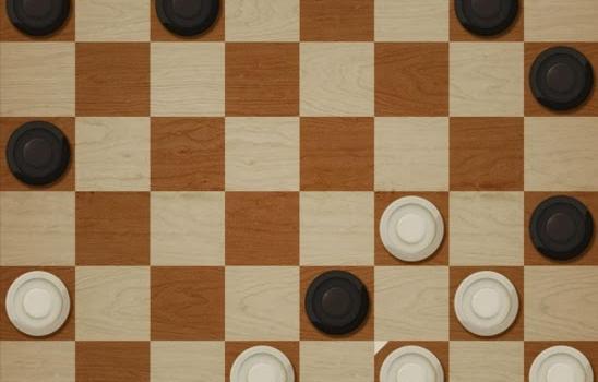 Dr. Checkers Ekran Görüntüleri - 1