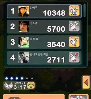 Dragon Flight for Kakao Ekran Görüntüleri - 4