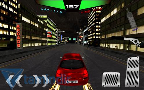 Drift Underground Ekran Görüntüleri - 3