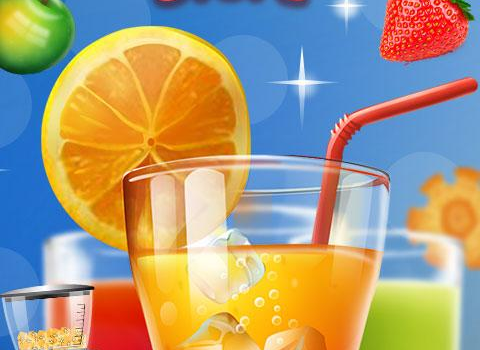 Drink Maker Ekran Görüntüleri - 4