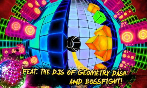 Dub Dash Ekran Görüntüleri - 2