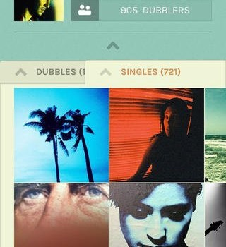Dubble Ekran Görüntüleri - 3