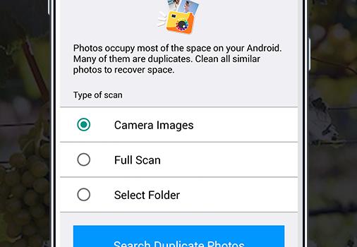 Duplicate Photos Fixer Ekran Görüntüleri - 1