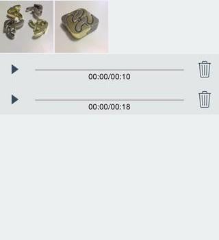 EasilyNote Ekran Görüntüleri - 4
