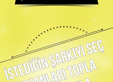 Ebru Gündeş -Şarkıları Bulmaca Ekran Görüntüleri - 3
