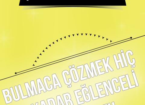 Ebru Gündeş -Şarkıları Bulmaca Ekran Görüntüleri - 1