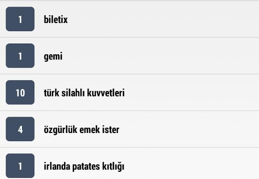 Ekşi Sözlük Beta Ekran Görüntüleri - 6