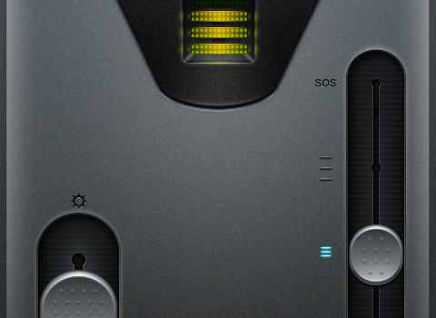 El Feneri Ekran Görüntüleri - 1
