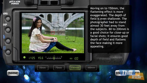 Elements of Photography Ekran Görüntüleri - 4