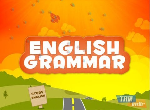 English Grammar Pro Ekran Görüntüleri - 5
