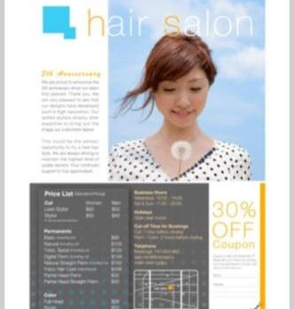 Epson iPrint Ekran Görüntüleri - 4