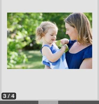 Epson iPrint Ekran Görüntüleri - 1