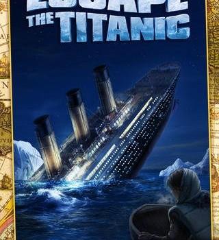Escape the Titanic Ekran Görüntüleri - 5