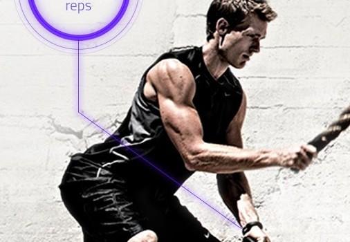 Exercise Tracker Ekran Görüntüleri - 4
