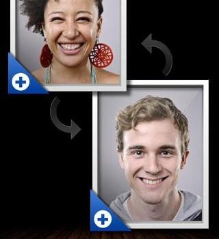 Face Switch Lite Ekran Görüntüleri - 4