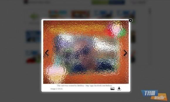 Facebook Album & Photo Manager Ekran Görüntüleri - 4