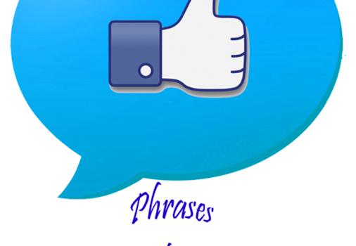 Facebook Sözleri Ekran Görüntüleri - 3
