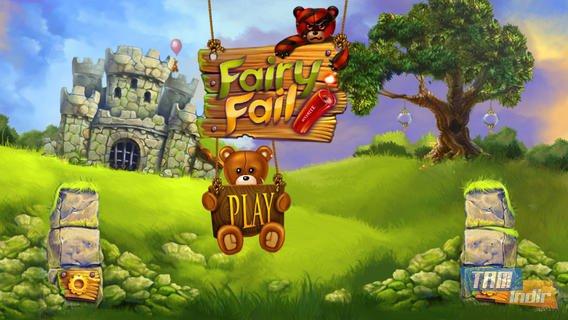 FairyFail Ekran Görüntüleri - 4
