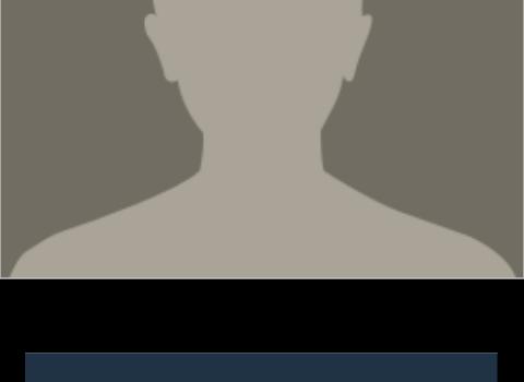 Fake Call 2 Ekran Görüntüleri - 3