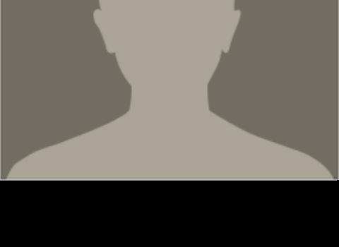Fake Call 2 Ekran Görüntüleri - 2