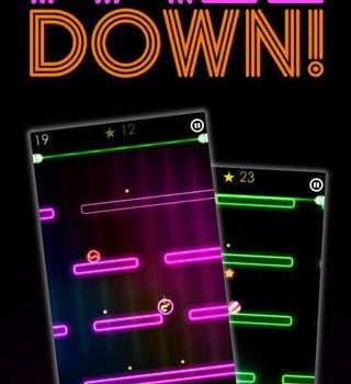 FallDown! 2 Ekran Görüntüleri - 4