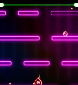 FallDown! 2 Ekran Görüntüleri - 3