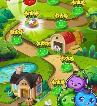 Farm Family Ekran Görüntüleri - 3