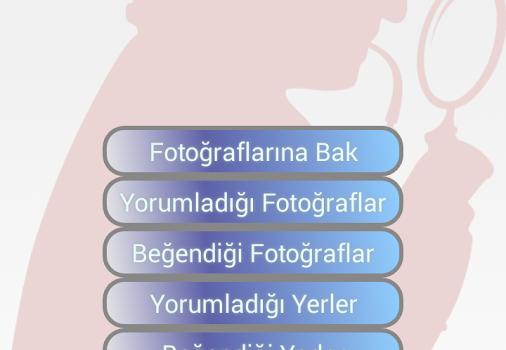 Fecoder Ekran Görüntüleri - 4