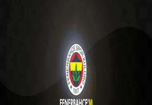 Fenerbahçe Duvar Kağıtları Ekran Görüntüleri - 4
