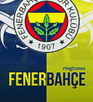 Fenerbahçe Zil Sesleri Ekran Görüntüleri - 5