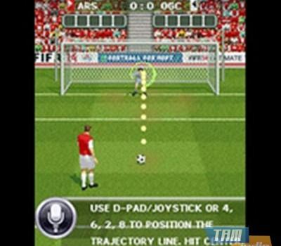 FIFA 14 Ekran Görüntüleri - 2