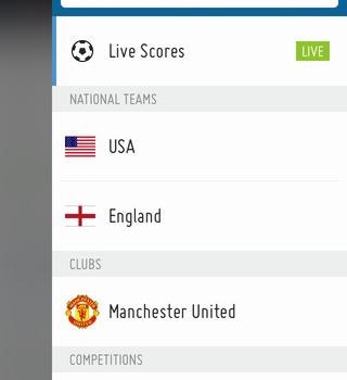 FIFA Ekran Görüntüleri - 4