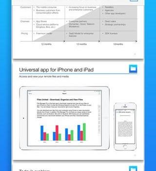 Files United Ekran Görüntüleri - 4