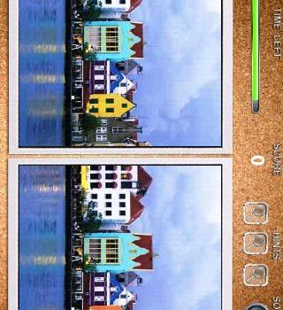 Find Differences Deluxe Ekran Görüntüleri - 2