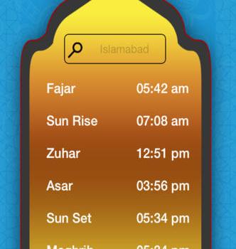 Find Qibla Direction Ekran Görüntüleri - 1
