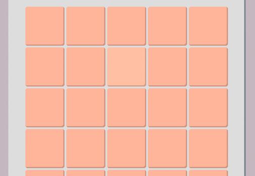 Find The Bright Tile Ekran Görüntüleri - 3