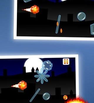 Fire Puzzle Game Ekran Görüntüleri - 3