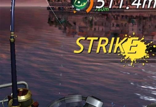 Fishing Hook Ekran Görüntüleri - 4