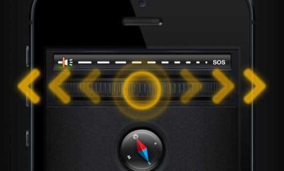 Flashlight Ekran Görüntüleri - 2
