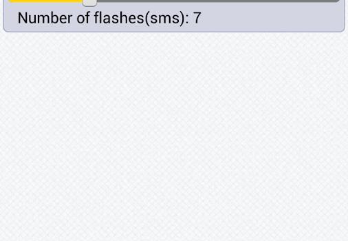 FlashOnCall Ekran Görüntüleri - 4