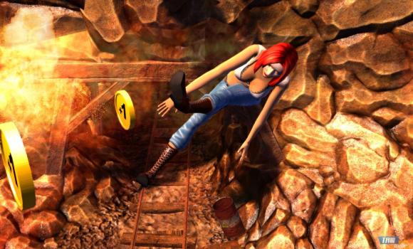 Flatout - Stuntman Ekran Görüntüleri - 1