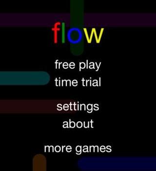 Flow Free Ekran Görüntüleri - 4