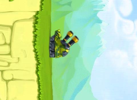 Fly Boy Ekran Görüntüleri - 1