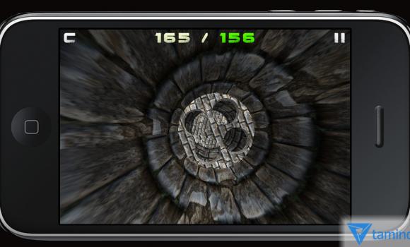 Fly Hole Ekran Görüntüleri - 1