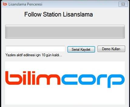 Follow Station Ekran Görüntüleri - 5