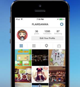 FollowBoost for Instagram Ekran Görüntüleri - 1
