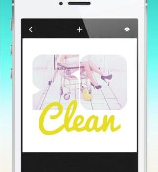 Font Candy Ekran Görüntüleri - 4