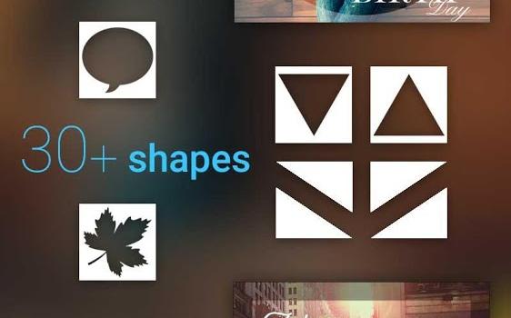 Font Studio Ekran Görüntüleri - 3